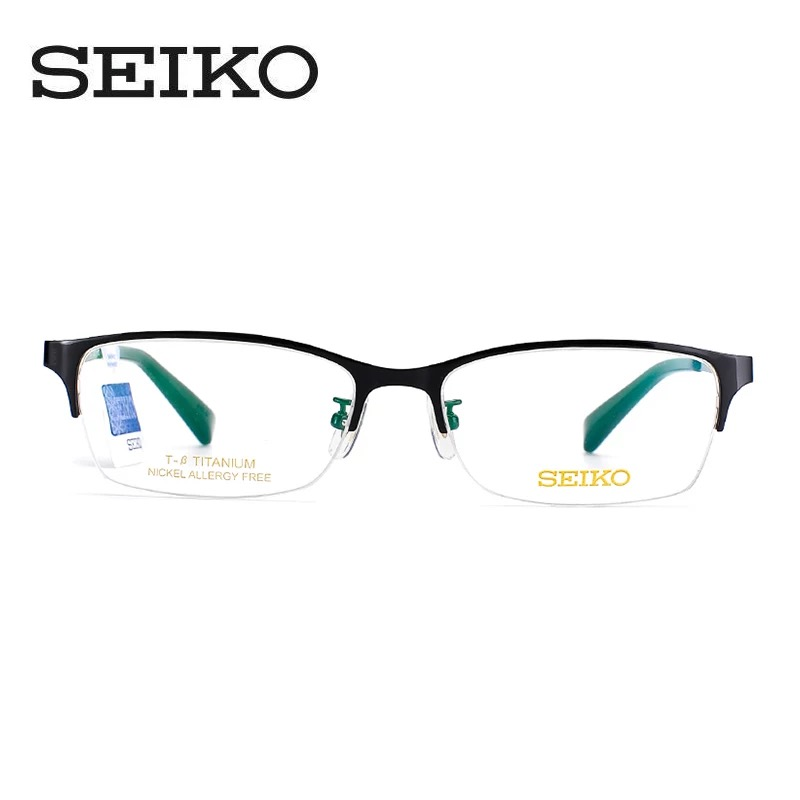 http://www.leinuoglasses.com/data/images/product/20180728142914_762.jpg