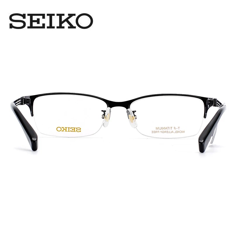 http://www.leinuoglasses.com/data/images/product/20180728142926_937.jpg
