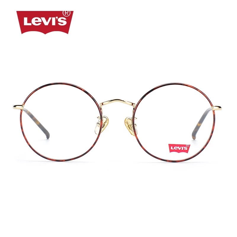 http://www.leinuoglasses.com/data/images/product/20180728150203_369.jpg