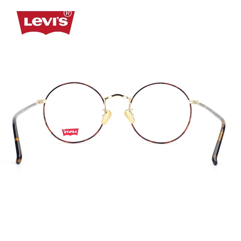 http://www.leinuoglasses.com/data/images/product/20180728150208_785.jpg