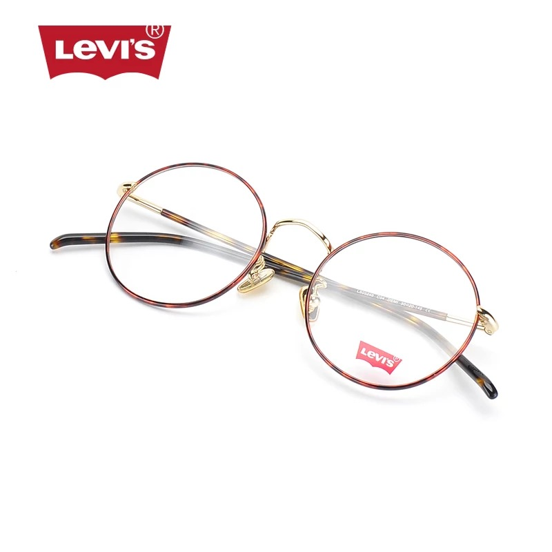 http://www.leinuoglasses.com/data/images/product/20180728150211_127.jpg